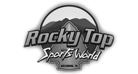 Rocky Top Sports World Sponsor